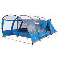 Палатка Vango Hayward 600 XL Sky Blue