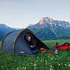 Палатка Vango Meteor 200 Anthracite, фото 3