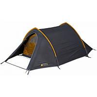 Палатка Vango Meteor 300 Anthracite