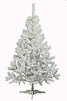"""ЁЛКА ИСКУССТВЕННАЯ """"БЕЛАЯ"""" 1,5 М, искуственные елки, сосна, магазин ёлок, новогодняя елка, сосна на новый год"""