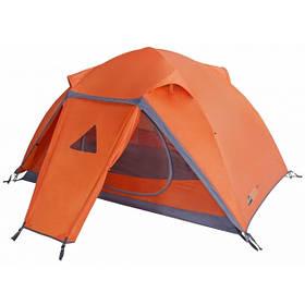 Палатка Vango Mistral 200 Terracotta
