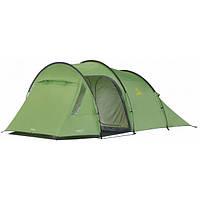 Палатка Vango Mambo 500 Apple Green