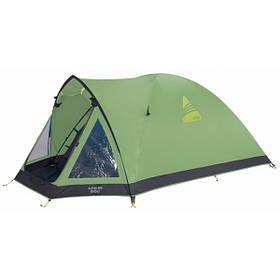 Палатка Vango Alpha 400 Apple Green