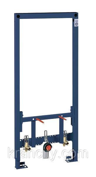 Комплект GROHE Rapid SL Инсталяционная система для биде с настенным уголоком 38553001+3855800M,Германия