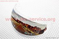 Визор для шлема HF-108