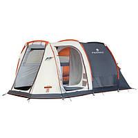 Палатка Ferrino Chanty 4 Deluxe White/Gray