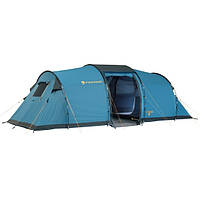 Палатка Ferrino Namib 6 Blue