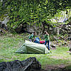 Палатка Ferrino Sling 2 Green, фото 10