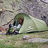 Палатка Ferrino Sling 2 Green, фото 5