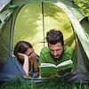 Палатка Ferrino Sling 2 Green, фото 8