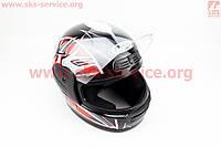 Легкий удобный шлем   размер S