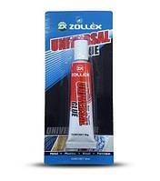 Клей Универсальный UG-555 Zollex 30мл