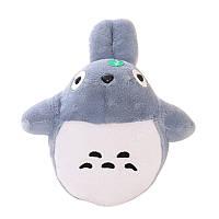 Мягкая игрушка Мой сосед Тоторо My Neighbor Totoro 27 см 41.005т