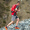 Рюкзак спортивный Ferrino X-Cross Large 12 Red, фото 7