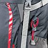Рюкзак туристический Ferrino Finisterre 28 Black, фото 4