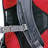 Рюкзак туристический Ferrino Finisterre 28 Black, фото 5