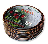 Шланг для полива CARAT - 3-слойный армированный