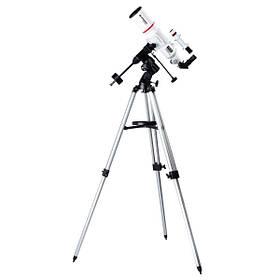 Телескоп Bresser Messier AR-90S/500 EQ3