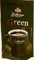 Кофе растворимый Green Bellarom, пакет,  200 гр