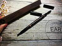 Карандаш для бровей + щетка Аnastasia Beverly Hills Brow Definer Triangula