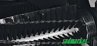 Вал-щетка подметальной машины STIHL KG 770, KGA 770