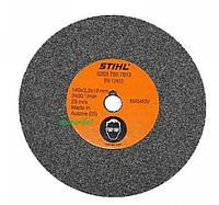"""Диск STIHL для затачивания цепей 1/4"""", 3/8"""" Р 140x3,2.9x12"""
