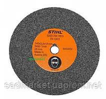 """Диск STIHL для заточування ланцюгів 1/4"""", 3/8"""" Р 140x3,2.9x12"""