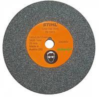 """Диск STIHL для затачивания цепей 3/8"""", 0.325"""", 0.404"""" 140x3,8x12"""