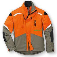 Куртка рабочая STIHL Function Ergo, размер - M