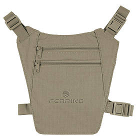 Сумка для документов Ferrino Shield
