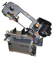 HVBS-712K Ленточнопильный станок (400 В)