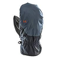 Перчатки Ferrino Spire XL (9.5-10.5)