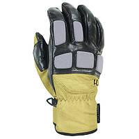 Перчатки Ferrino Nitro L (8.5-9.5)