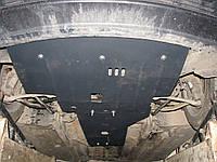 Защита двигателя BMW 7 (E38) (1994-2001) автомат 3.0 D