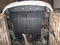 Защита двигателя и КПП Daewoo Nubira (1997-1999) механика все, кроме корейской сборки, фото 1