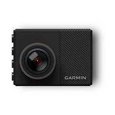 Видеорегистратор Garmin Dash Cam 65W (010-01750-05)