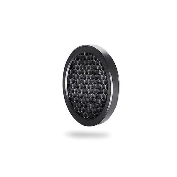 Бленда Hawke Honeycomb Sunshade 32mm (62101)