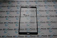 Стекло корпуса для Samsung SM-T700 Galaxy Tab S 8.4 Черное