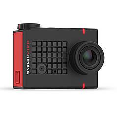 Видеокамера Garmin Virb Ultra 30 (010-01529-03)