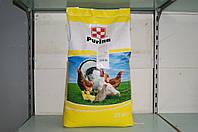 БМВД для бройлеров Пурина гроуер 25 кг