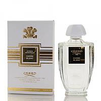 Парфюмированная вода Creed Acqua Originale Cedre Blanc 100ml (лицензия)