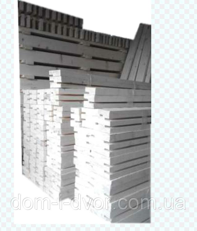 Дверные короба под ЗАКАЗ,нестандартные лутки,любой размер,от Производителя