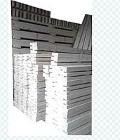 Дверные короба под ЗАКАЗ,нестандартные лутки,любой размер,от Производителя, фото 1
