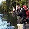 Бинокль Praktica Marquis FX ED 8x42 WP, фото 5