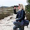 Бинокль Praktica Pioneer 8x42 WP, фото 7
