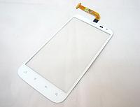 Оригинальный тачскрин / сенсор (сенсорное стекло) для HTC Sensation XL X315e (белый цвет)