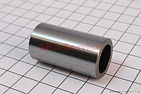 Втулка вариатора переднего 20*38 мм на скутер  4 т 50-100 сс
