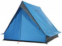 Палатка High Peak Scout 3 Blue