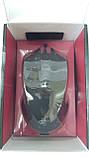 Ігрова миша дротова HAVIT HV-MS741 (2400 DPI) USB black, фото 8
