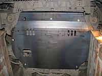 Защита двигателя и КПП Kia Rio (2005-2011) механика 1.4, 1.6, фото 1